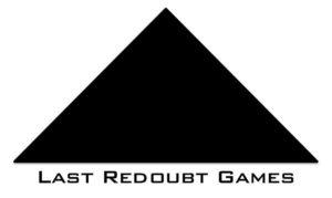 Last Redoubt Games